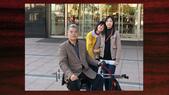 660高雄巨蛋 Hotel Dua:00011高雄巨蛋Hotel Dua會津屋吉他老師施夢濤.jpg