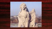 835奧地利貝維第爾宮熊布朗宮Schloss Schonbrunn:00114奧地利貝維第爾宮熊布朗宮schloss schonbrunn吉他家施夢濤.jpg
