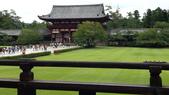 695奈良東大寺 南大門 大佛殿 世界最大木建築:奈良東大寺096南大門大佛殿吉他家施夢濤老師.jpg