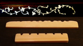 122非洲黑檀木古典吉他小提琴曼陀林指板墨西哥鮑魚貝殼螺鈿螺甸螺填鈿嵌:00102非洲黑檀木古典吉他小提琴曼陀林指板墨西哥鮑魚貝殼螺鈿螺甸螺填鈿嵌.jpg