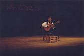 *2 古典吉他演奏會 記者會 新聞報導 guitar poet :古典吉他家 施夢濤老師058.jpg