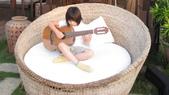 019小小吉他家ANNA SMONTOW:13小小吉他家淺水灣anna smontow.jpg