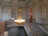 612凡爾賽宮貴族廳皇后前廳廣場:00094凡爾賽宮貴族廳皇后前廳廣場.jpg