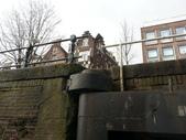 648荷蘭阿姆斯特丹運河2013全集760p:584阿姆斯特丹運河全集 施夢濤.jpg