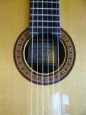 208 貝兒 瓊安-Belle Joan :貝兒瓊belle joan070古典吉他老師