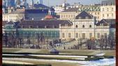 835奧地利貝維第爾宮熊布朗宮Schloss Schonbrunn:00120奧地利貝維第爾宮熊布朗宮schloss schonbrunn吉他家施夢濤.jpg