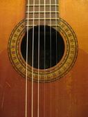 221蘭巴雷-Lambarena蘭巴倫納:吉他家收藏琴lambarena17蘭巴倫納.
