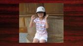 529 花東縱谷林田山:00103花東縱谷林田山古典吉他老師施夢濤吉他古典吉他教學.jpg