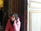 612凡爾賽宮貴族廳皇后前廳廣場:00074凡爾賽宮貴族廳皇后前廳廣場.jpg