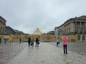 612凡爾賽宮貴族廳皇后前廳廣場:00187凡爾賽宮貴族廳皇后前廳廣場.jpg