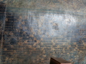 695奈良東大寺 南大門 大佛殿 世界最大木建築:奈良東大寺143南大門大佛殿吉他家施夢濤老師.jpg