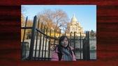 602巴黎聖心堂蒙馬特山丘吉他家施夢濤:00027巴黎聖心堂蒙馬特山丘吉他家施夢濤.jpg