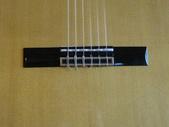 208 貝兒 瓊安-Belle Joan :貝兒瓊belle joan076古典吉他老師