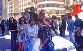 999 照片倉庫:西班牙瓦倫西亞041spain valencia吉他家施夢濤.jpg