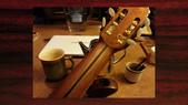 657古典吉他家施夢濤攝影集2014:00039古典吉他家施夢濤攝影集2014古典吉他老師吉他教學.jpg
