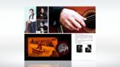 *1-1 吉他家施夢濤~Guitarist Albert Smontow吉他沙龍:Albert Smontow 252古典吉他家施夢濤老師.png