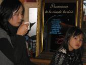 603巴黎蒙馬特畫家村 -小丘廣場:00071巴黎蒙馬特畫家村小丘廣古典吉他施夢濤.JPG