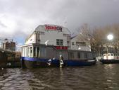 648荷蘭阿姆斯特丹運河2013全集760p:613阿姆斯特丹運河全集 施夢濤.jpg