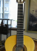 208 貝兒 瓊安-Belle Joan :貝兒瓊belle joan084古典吉他老師