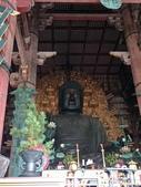 695奈良東大寺 南大門 大佛殿 世界最大木建築:奈良東大寺114南大門大佛殿吉他家施夢濤老師.jpg
