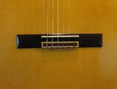 204 流浪者之歌-Der Wanderer:吉他家收藏琴DER WANDERER 32.JPG