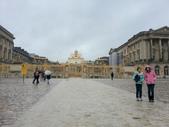 612凡爾賽宮貴族廳皇后前廳廣場:00194凡爾賽宮貴族廳皇后前廳廣場.jpg