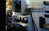 637阿姆斯特丹 木鞋工廠 I:木鞋工廠001古典吉他家施夢濤老師.