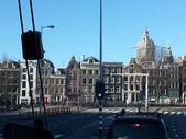 648荷蘭阿姆斯特丹運河2013全集760p:752阿姆斯特丹運河全集 施夢濤.jpg
