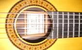 208 貝兒 瓊安-Belle Joan :貝兒瓊belle joan059古典吉他老師
