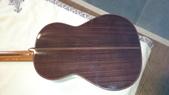 999 照片倉庫:玫瑰木手工吉他309antonio sanchez mod 2500FM3000古典吉他教學.jpg