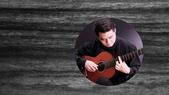 *1-1 吉他家施夢濤~Guitarist Albert Smontow吉他沙龍:Albert Smontow 025古典吉他家施夢濤老師.jpg