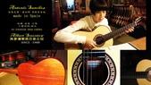 *4 古典吉他製作&西班牙吉他鑑賞:308西班牙之夜Spanish Night古典吉他家施夢濤老師.jpg