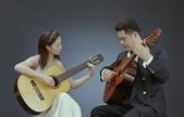 018吉他二重奏 001-056吉他演奏家施夢濤 :古典吉他家施夢濤老師055 (6).jpg