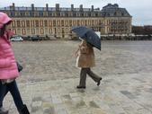 612凡爾賽宮貴族廳皇后前廳廣場:00195凡爾賽宮貴族廳皇后前廳廣場.jpg