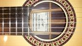 999 照片倉庫:玫瑰木手工吉他312antonio sanchez mod 2500FM3000古典吉他教學.jpg