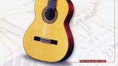 *3 西班牙吉他古典吉他品牌推薦~型號和材料*進口總代理:進口古典吉他038進口西班牙吉他Antonio Sanchez Guitar.jpg