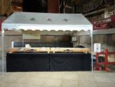 695奈良東大寺 南大門 大佛殿 世界最大木建築:奈良東大寺178南大門大佛殿吉他家施夢濤老師.jpg
