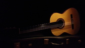 003 玫瑰木吉他Luither flamenco guitars Antonio Sanchez :玫瑰木06手工吉他antonio sanchez mod 2500FM3000古典吉他教學.jpg