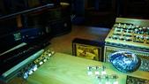 122非洲黑檀木古典吉他小提琴曼陀林指板墨西哥鮑魚貝殼螺鈿螺甸螺填鈿嵌:00110非洲黑檀木古典吉他小提琴曼陀林指板墨西哥鮑魚貝殼螺鈿螺甸螺填鈿嵌.jpg