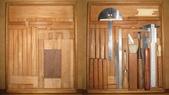010 原木古典吉他老師的全手工橡木櫥櫃-實木板材角材木材行原木家具訂做價:00224原木古典吉他老師的全手工全單版橡木櫥櫃.jpg