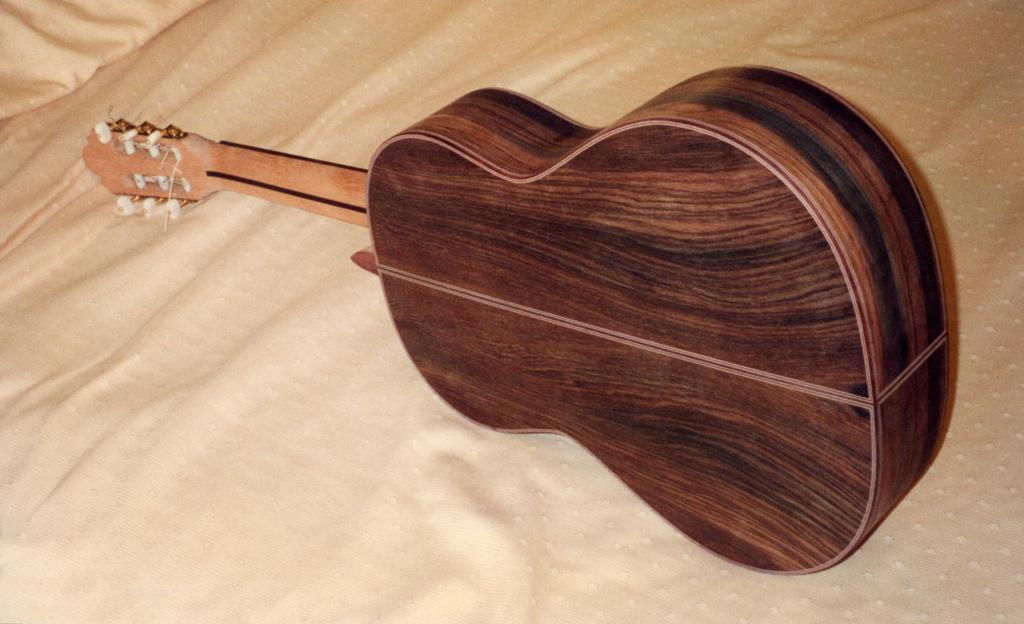 999*4 古典吉他製作&西班牙吉他鑑賞:再訪西班牙032古典吉他探索之旅 天涯若比鄰.jpg