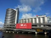 648荷蘭阿姆斯特丹運河2013全集760p:737阿姆斯特丹運河全集 施夢濤.jpg