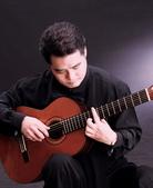 *1-1 吉他家施夢濤~Guitarist Albert Smontow吉他沙龍:Albert Smontow 097古典吉他家施夢濤老師.jpg