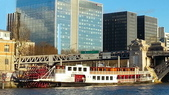 624塞納河遊船IV 杜尼爾橋 聖路易島:00013塞納河遊船lv吉他家施夢濤老師.jpg