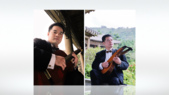*1-1 吉他家施夢濤~Guitarist Albert Smontow吉他沙龍:Albert Smontow 243古典吉他家施夢濤老師.png