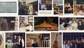 020吉他家 古典吉他老師 國立政治大學新聞學系:Antonio Sanchez 西班牙吉他-3.png
