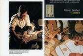 *3 西班牙吉他古典吉他品牌推薦~型號和材料*進口總代理:進口古典吉他317進口西班牙吉他推薦~型號和材料.jpg