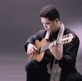 017 吉他詩人 100-103:古典吉他家施夢濤老師100 (19).jpg