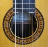 208 貝兒 瓊安-Belle Joan :貝兒瓊belle joan060古典吉他老師