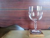 679水晶杯玫瑰木古典吉他巴西玫瑰木印度玫瑰木西班牙原木家具:水晶杯002玫瑰木古典吉他巴西玫瑰木.jpg